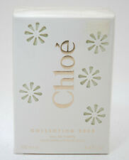 Chloé collection 2005 eau de toilette 100 ml spray