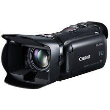 Canon SDXC/SDHC/SD Camcorder