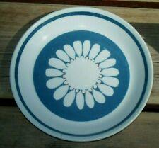 DAISY by Figgjo Turi Design F/F Norway Small Plate