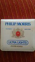 Gadget Philip Morris Allumettes