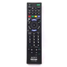 New Replace RM-ED047 For Sony Bravia TV Remote Control KDL-40HX750 KDL-46HX850