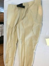 WOOLRICH LIGHTWEIGHT  NYLON 1974 SERIES HIKING CARGO PANTS XXL 2XL