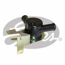 Heater Control Valve Gates HV5202