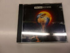 CD Robert Plant - Fate of Nations