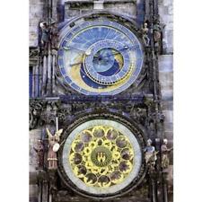 Ravensburger Astronomical Clock 1000pc Puzzle 19739