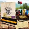 Harry Potter Hermione Dumbledore Sirius Voldemort Baguette Magique Cadeau de P&p