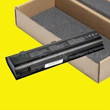 Battery For Compaq Presario C300 C500 M2000 V2000 V4000 V5000 HSTNN-IB09