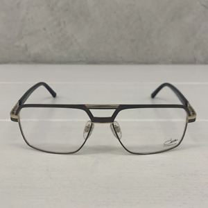 Titanium Eyewear Cazal 7074 003 Anthracite 57 15 140 + Hoya Lens Clear New 100%