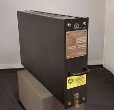AIRBUS A320/BOEING 737    Electronic Generator Interface Unit P/N-746923E