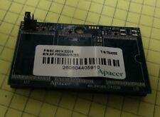 Apacer 64MB Flash Card 8C.49014.5200B