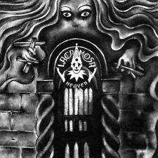 Lacrimosa - B Side in Heaven 1993 - 1999 [New CD]