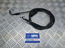 Peugeot Speedfight 100cc // Throttle Cable #22