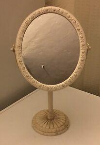 Rachel Ashwell Simply Shabby Chic Tabletop Mirror