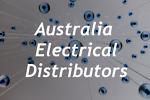 Australia Electrical Distributors