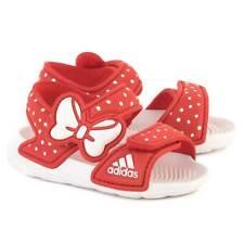 on sale cc49c 4a607 adidas Disney Akwah 9 I Sandals UK 5.5 EU 22 CH11 30