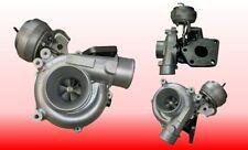 Turbolader Mazda 5 2.0 CD  6 CD VJ37 RF7K13700 81KW 90 KW