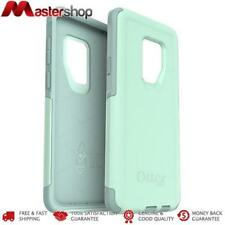 Otterbox Commuter Case for Samsung Galaxy S9 Plus - Ocean Way Blue