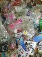 50 piece! Womens Costume Jewellery Wholesale Joblot Mixed Jewellery Carboot