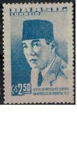 Brazilië mi 954 (1959) x - mh - plakker