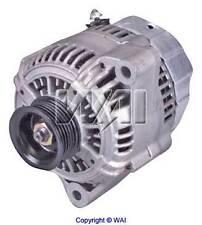 ALTERNATOR(13859) 2000-2002  TOYOTA SEQUOIA & TUNDRA V8 4.7L/100 AMP/12 VOLT