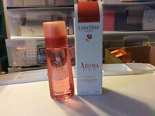 Rare Lancome Aroma Fit Healthy Body Treatment Fragrance 3.3oz 100mL 3.4fl.oz new