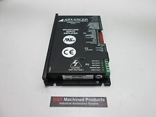 Advanced Motion Controls BE25A20G Brushless Servo Amplifier