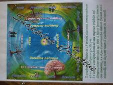QUADRANTE PENDOLINO SALUTE divinazione occulto paranormale predire futuro magia