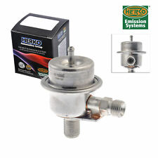 Fuel Pressure Regulator Herko PR4065 For Audi 200 89-91 Various Vehicles  84-04