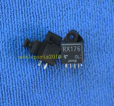 1pcs TORX176 RX176 FIBER OPTIC RECEIVING MODULE FOR DIGITAL AUDIO EQUIPMENT