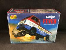 Lindberg Dodge Fever 1:25 Scale Plastic Model Kit Hl135