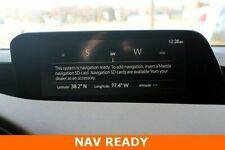 2019 Mazda 3 Navigation SD Card BDGF66EZ1