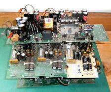 Apple 3 (III) Power Supplies - For Repair _ FIY!