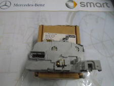 Brand New Smart Genuine Front Left Door Lock - 452 - Q0009720V006000000