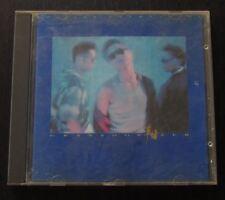 You Are Everything 草蜢 HK Cd GRASSHOPPER  1991 REMUS CHOY 蔡一傑 CANTON ~