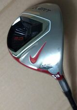 *Excellent* - Women Nike VRS Covert 2.0 #5 Wood 19° Kuro Kage 50 L-Flex no cover
