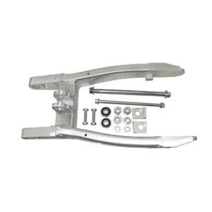 445mm Aluminum Swingarm For 110cc 125cc 140 150cc 160cc WPB Orion Pit Dirt Bike