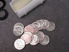 ASSORTED PEACE SILVER DOLLARS-CHOICE SPECIMANS-FREE SHIPPING