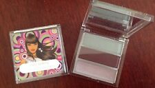 ** NEW ~ Miss sporty Fabulous Shade Palette ~  Eyeshadow/Lipgloss ~ 013 **