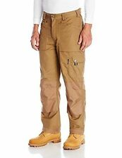 Dickies Regular Size Trousers for Men