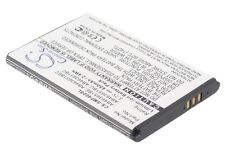 UK Battery for Samsung Chat 322 AB463651BC AB463651BE 3.7V RoHS
