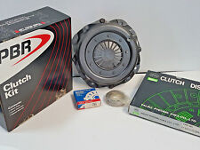 Brand New Clutch Kit to fit HOLDEN SUNBIRD 1978-1980 1.9L 1X STARFIRE