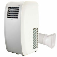 Air Conditioning with Plug 2000-2499W Power (W)