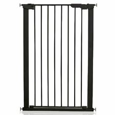 Extra Tall Pet Gate For Sale Ebay