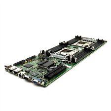 Dell Poweredge C6220 Series Intel Socket LGA2011 Server Motherboard TTH1R 0TTH1R