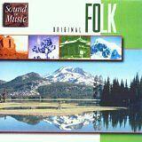 LOZANO Pedro, CUBAZTECAS (LOS), MALAKA.. - Original Folk - CD Album
