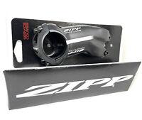 "Zipp Service Course Stem Black 75mm 25 Degree 31.8 mm, 1-1/8"" NEW"