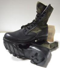 miglior grossista consegna veloce scarpe a buon mercato anfibi americani militari in vendita - Militaria | eBay