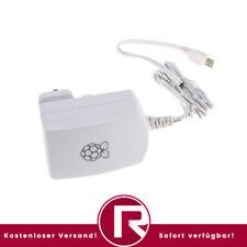 5,1V/2,5A Netzteil offiziell für Raspberry Pi 3 Model B Weiß