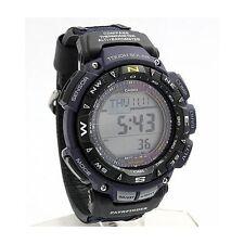 -NEW- Casio Pathfinder Triple Sensor Watch PAG240B-2