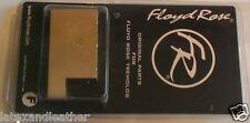 Genuine Floyd Rose Original L Shaped Sustain Block 32mm for Ultimate SUSTAIN